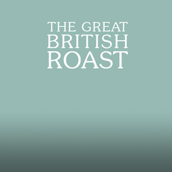 Roast in style at The Harts Boatyard